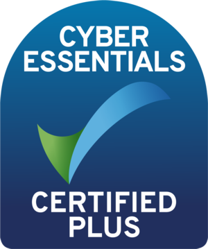 Cyber Essentials Scheme - National Security Council